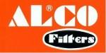 Alco-Filters-Cork