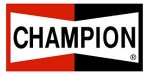 Champion-Wipers-Limerick