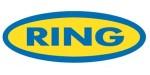 Ring-Automotive-RL-Motor-Factors